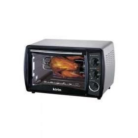 Oven & Microwave Kirin KBO-190RA