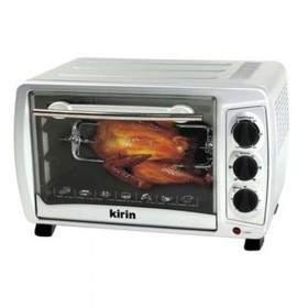Kirin KBO-250RA