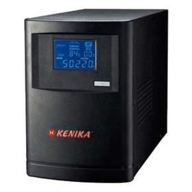 Kenika KC-3000