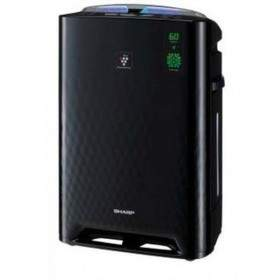 Air Purifier Sharp KC-A40Y