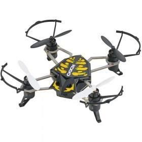 Drone Camera Dromida KODO
