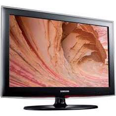 TV Samsung 40 in. LA40D5030