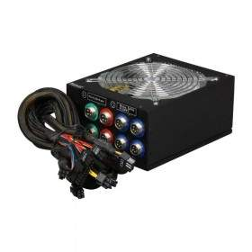 Power Supply Rosewill LIGHTNING-800W