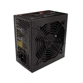 Thermaltake Litepower-600W