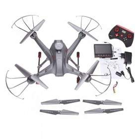 Drone Camera Lian Sheng LS-128 Sky Hunter