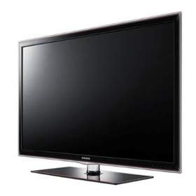 TV Samsung 40 in. LA40D6000