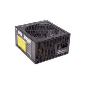 Power Supply Komputer Sea Sonic M12II-620-620W