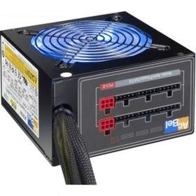 Power Supply Komputer AcBel M88 Power Series (PC8038)-900W