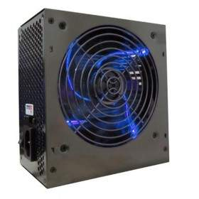 Power Supply Komputer VenomRX Madara Fire & Ice Series-650W