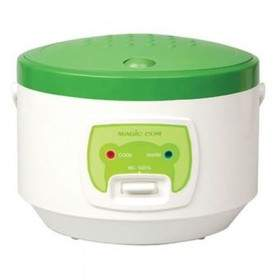 Rice Cooker & Magic Jar Yong Ma MC-1000