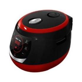 Rice Cooker & Magic Jar Yong Ma MC-102