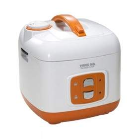 Rice Cooker & Magic Jar Yong Ma MC-105