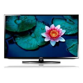 TV Samsung 40 in. LA40EH5000