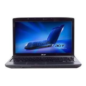 Laptop Acer Aspire 4736G-662G32Mn