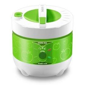 Rice Cooker & Magic Jar Yong Ma MC-1350G