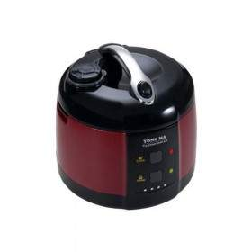 Rice Cooker & Magic Jar Yong Ma MC-205