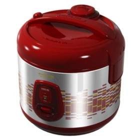Rice Cooker & Magic Jar Yong Ma MC-2670