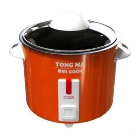 Rice Cooker & Magic Jar Yong Ma MC-300