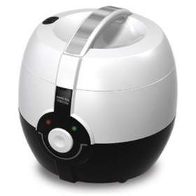 Rice Cooker & Magic Jar Yong Ma MC-302WI