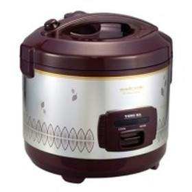 Rice Cooker & Magic Jar Yong Ma MC-3900