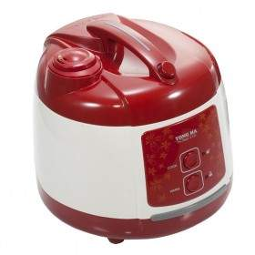 Rice Cooker & Magic Jar Yong Ma MC-4000R