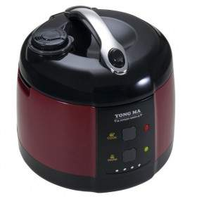 Rice Cooker & Magic Jar Yong Ma MC-4300