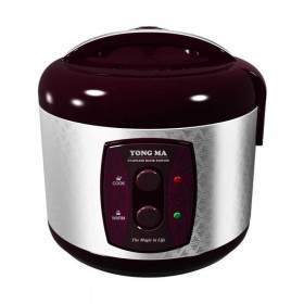 Rice Cooker & Magic Jar Yong Ma MC-4410W