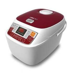 Rice Cooker & Magic Jar Yong Ma MC-5600R