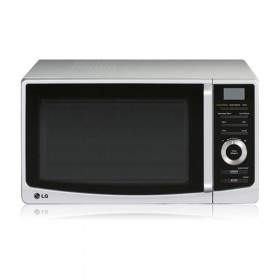 Oven & Microwave LG MC-7889D