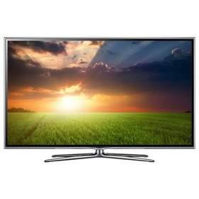 TV Samsung 40 in. LA40ES6800
