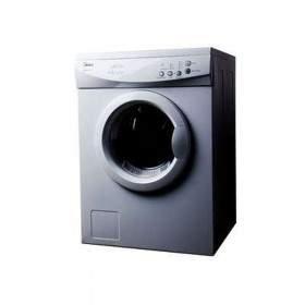 Mesin Cuci Midea MDS70-10302