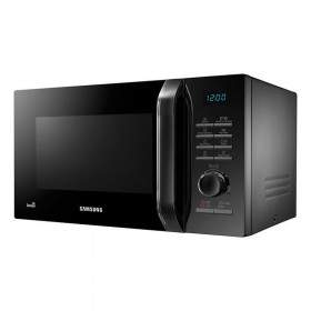 Oven & Microwave Samsung MG-23H3185PK