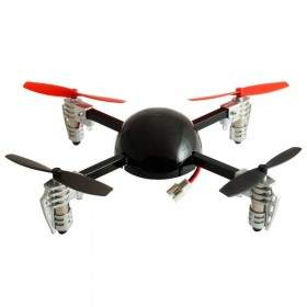 Drone Camera Extreme Fliers Micro Drone 2.0