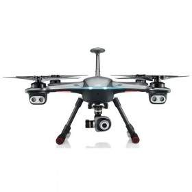 Drone Camera SMD Mirage Pro
