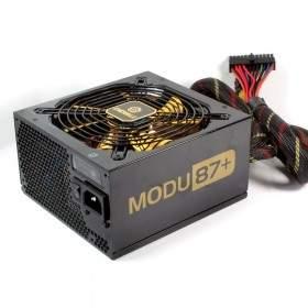 Power Supply Komputer Enermax Modu87+ EMG700EWT-01-700W