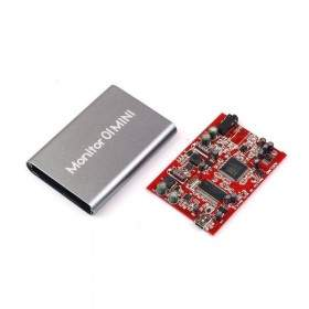 Sound Card Musiland Monitor 01 Mini