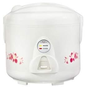 Rice Cooker & Magic Jar Maspion MRJ-1019
