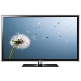 TV Samsung 40 in. UA40D6000