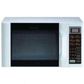 Oven & Microwave AKIRA MW-800MS-23LA