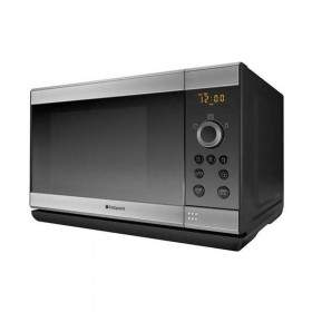 Oven & Microwave Ariston MWHA 2322 X