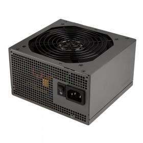 Power Supply Komputer Antec NeoEco 520C-520W