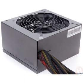 Power Supply Komputer Antec NeoEco 620C-620W