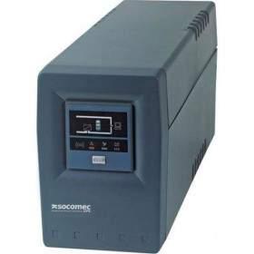 UPS Socomec Netys PE 850 VA USB