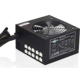 Power Supply Komputer Fractal Design Newton-650W