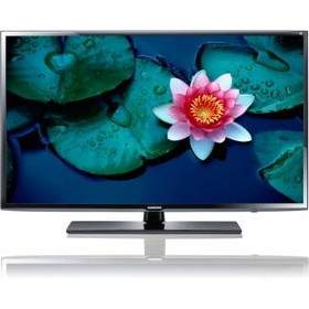 TV Samsung 40 in. UA40EH6030
