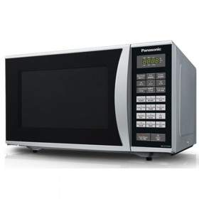 Panasonic NN-GT353M