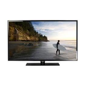 TV Samsung 40 in. UA40ES5600
