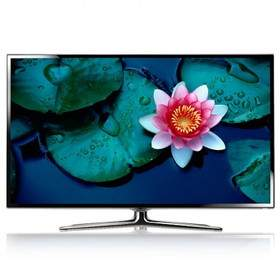 TV Samsung 40 in. UA40ES6220R