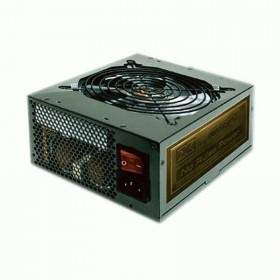Power Supply Komputer Xigmatek NRP-MC1201-1200W