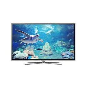 TV Samsung 40 in. UA40ES6800